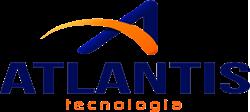 Atlantis Tecnologia